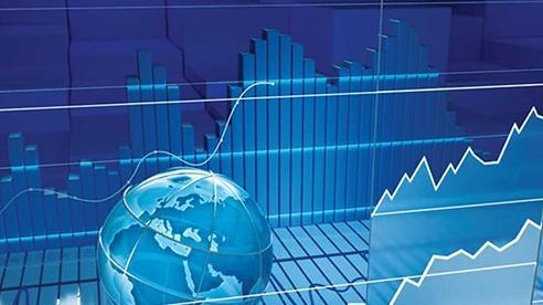 Cổ phiếu nào sẽ được lợi từ RCEP?