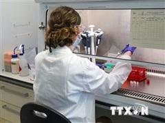 Những câu hỏi chưa được giải đáp xung quanh vắcxin COVID-19