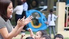 Sắp có quy định cụ thể về chứng chỉ ngoại ngữ, tin học với giáo viên