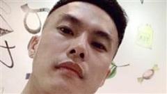 Vụ nổ súng như phim 'xã hội đen' ở Thái Bình: Hé lộ nguyên nhân