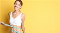 Bạn đã biết cách thúc đẩy nhanh quá trình giảm cân?