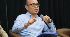 Triển vọng thu hút FDI thiết lập chuỗi cung ứng mới