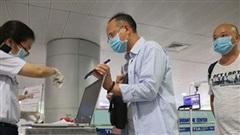 Tháo gỡ khó khăn để đưa chuyên gia nước ngoài vào Việt Nam làm việc