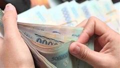 Tiền chưa có vẫn phải nộp thuế, DN kiệt sức lấy đâu nguồn thu