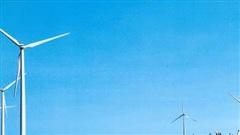 ĐBSCL có thể 'biến nguy thành cơ', phát triển năng lượng tái tạo