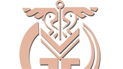 Tổ chức lại Cục Y tế Giao thông Vận tải