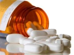 EC thông qua chiến lược dược phẩm cho châu Âu với 4 mục tiêu