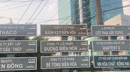 Khai tử KCN Biên Hòa 1: Cơ hội nào cho nhà đầu tư từ làn sóng dịch chuyển khu công nghiệp?