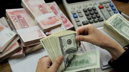 Dòng tiền tỷ USD đổ về, tay to mở đợt thâu tóm ở Việt Nam