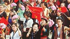 Tổ chức Đại hội các dân tộc thiểu số Việt Nam bảo đảm an toàn, tiết kiệm, hiệu quả