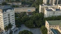 11 cơ sở giáo dục đại học Việt Nam có tên trong xếp hạng QS châu Á 2021