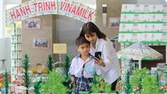 Hơn 46.300 học sinh Vĩnh Long được thụ hưởng Sữa học đường năm học 2020-2021