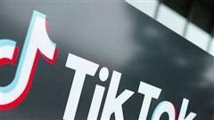 ByteDance được gia hạn thêm 7 ngày để bán lại TikTok