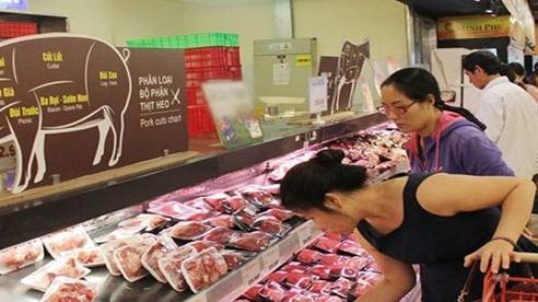 Giá lợn hơi hôm nay 27/11: Thị trường miền Bắc và miền Trung tăng