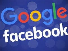 Anh xây dựng bộ luật cạnh tranh mới nhằm vào Google, Facebook
