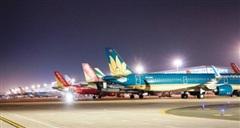 Vietjet và Bamboo Airways mong ngóng gói hỗ trợ tài chính từ Nhà nước