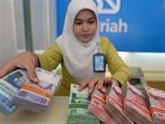 Thị trường trái phiếu Đông Nam Á có thể kéo dài đà tăng