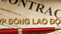 Những điểm mới của Bộ luật Lao động 2019 hiệu lực từ 01/01/2021