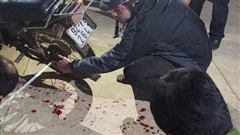 Quảng Nam: Liên tiếp 2 vụ nổ súng, 4 người thương vong