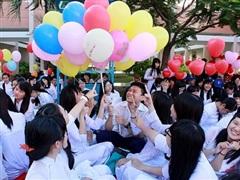 Hà Nội: Đảm bảo an ninh, an toàn trường học trong dịp Tết Nguyên đán