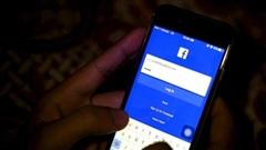 Xuất hiện thủ đoạn lừa đảo tinh vi để chiếm đoạt tài khoản Facebook, ai cũng có thể là nạn nhân