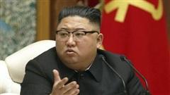 Hàn Quốc: Triều Tiên bất ngờ phong tỏa Thủ đô và khả năng phóng tên lửa gây chú ý