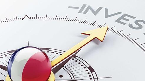 Đu game chuyển sàn: Nhà đầu tư cần tỉnh táo