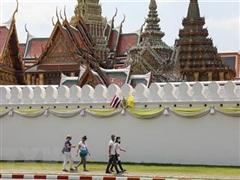 Du lịch Thái Lan vẫn gặp khó sau khi nới lỏng lệnh cấm nhập cảnh
