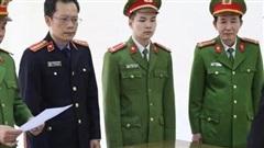 Quảng Bình: Khởi tố kẻ chiếm đoạt hàng cứu trợ vùng lũ