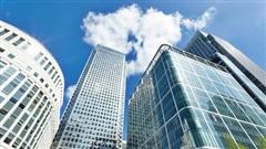 [Kinh nghiệm đầu tư] Chuyên gia chỉ ra 'điểm trũng' đầu tư trên thị trường bất động sản