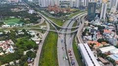 Tp.HCM điều chỉnh quy hoạch nhiều dự án phát triển đô thị trọng điểm, trung tâm