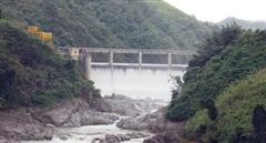 Quảng Nam thu hồi quyết định cho thuê đất để xây nhà máy thủy điện