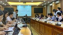 Sẽ bổ sung quy định để phát triển có kiểm soát các văn phòng công chứng