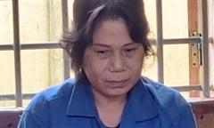 Vụ đâm 3 người thương vong khi cứu vợ bị 'bắt cóc': Khởi tố 7 bị can