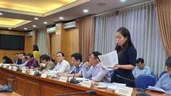 Sẽ siết chặt hoạt động của các Văn phòng công chứng