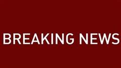 NÓNG: 'Cha đẻ của chương trình hạt nhân Iran' bị phục kích gần Tehran, tử vong tại bệnh viện