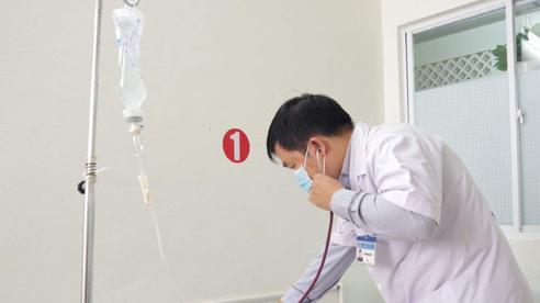 Bệnh trầm cảm ở người Việt: Nhiều nguy cơ đáng sợ nhưng ít được quan tâm