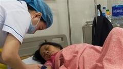 Quảng Bình: Trưởng thôn đánh người dân nhập viện vì tranh cãi chuyện kê khai thiệt hại do lũ