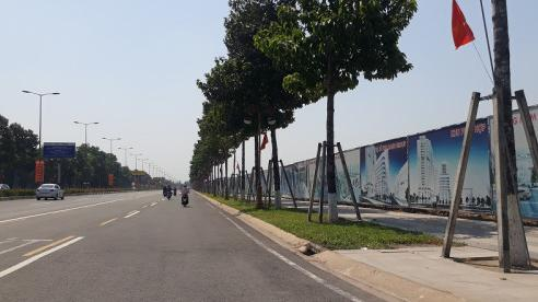 Vụ án liên quan đến 43ha KĐT Tân Phú bị đưa vào diện Ban Chỉ đạo Trung ương về phòng, chống tham nhũng theo dõi, chỉ đạo