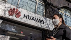 Huawei giải thích lý do bán thương hiệu Honor