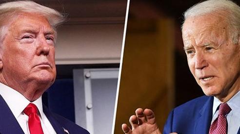 Thế giới 7 ngày: Ông Trump dần nhượng bộ