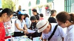Liên kết phát triển du lịch: Hướng tới phát triển bền vững