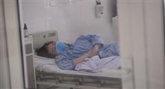 Thêm 2 ca mắc mới, 9 bệnh nhân COVID-19 được chữa khỏi
