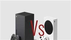 Vũ khí mới của Microsoft trong cuộc chiến game console sẽ thành công?
