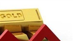 Thị trường ngày 28/11: Giá vàng lao dốc xuống dưới 1.800 USD/ounce, đồng cao nhất 7 năm rưỡi