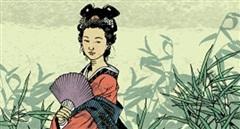 Đọc lại 'Truyện Kiều' sau 200 năm Nguyễn Du tạ thế