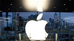33 câu hỏi phỏng vấn của Apple khiến ứng viên chỉ muốn bỏ về