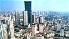 Đóng góp quan trọng vào công tác quy hoạch và quản lý quy hoạch của Thủ đô