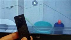 Nam thanh niên đặt camera siêu nhỏ trong nhà vệ sinh, quay lén đồng nghiệp nữ: Thủ phạm định mua về 'quay trộm cho vui'