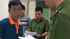 Cựu phó chánh án chiếm nhà người khác ở Sài Gòn sắp hầu tòa